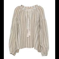 Esta blouse