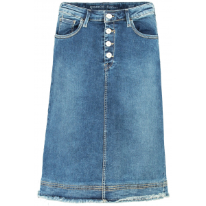 Ladies skirt i denim