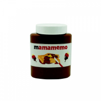 MAMAMEMO - LEKEMAT I TRE MAMA-TELLA