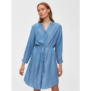 Marla kjole