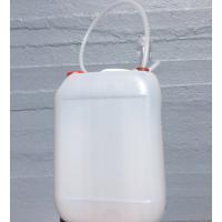 Tappesett/Startsett10 liter - Bjørkesevje / Sevje