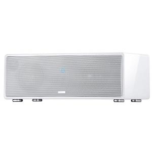 HIFI CANTON MUSICBOX AIR 3 AIRPLAY