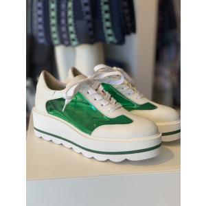 Sneakers LB SH.38 L31