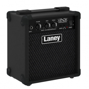 GITARFORSTERKER LANEY LX10