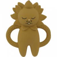 KONGES SLØJD - BITELEKE LION