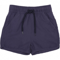 KONGES SLØJD - BOYS SWIM SHORTS NAVY