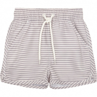 KONGES SLØJD - BOYS SWIM SHORTS STRIPED