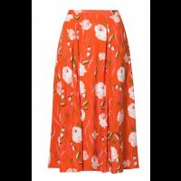 Jaquard Skirt