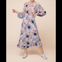 Semi couture Dress