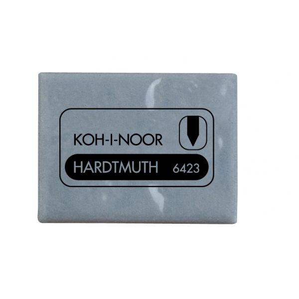 KOH-I-NOOR KNETGUMMI 6423