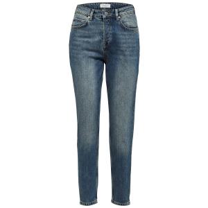Frida Mom Jeans NOOS