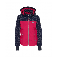 Josefine Jacket