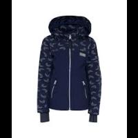 Jordan Jacket 204