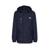 Jordan jacket 201