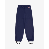 Planton all weather pants