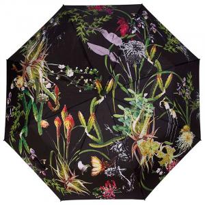 Asian Garden Umbrella