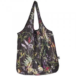Asian Garden Grocery Bag
