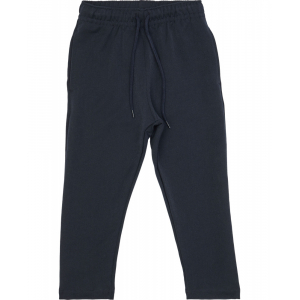 MINI A TURE - AMER PANTS SKY CAPTAIN BLUE
