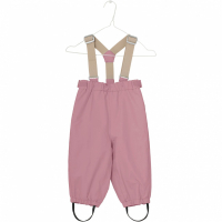 MINI A TURE - WILANS PANTS LILAS ROSE