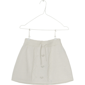 MINI A TURE - THILDE SKIRT
