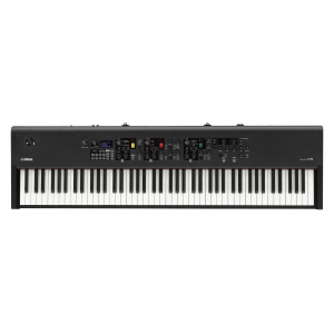 Yamaha CP88 stagepiano