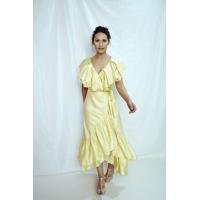 Vero Midi Dress