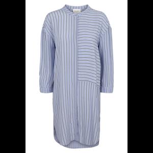 Bertie Shirt Dress
