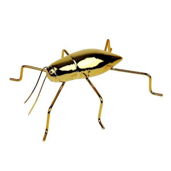 Bug Gold