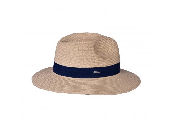 KL Mandeleu Hat