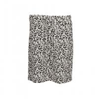 ISAY Uda Skirt