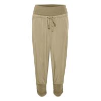 CREAM Line Pants