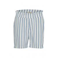 CREAM Naja Shorts