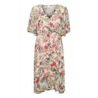 CREAM Elodie Dress