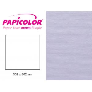 Papicolor 302x302mm – 937 Lys lilla