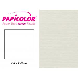 Papicolor 302x302mm – 903 Elfenben