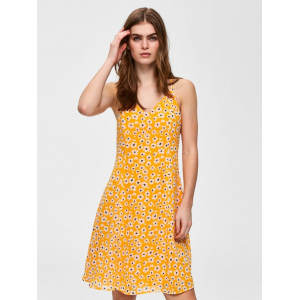 Leura Oriana kjole