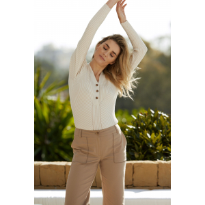 Serenity Trousers