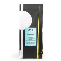 LIPPE espresso #4 - 250g