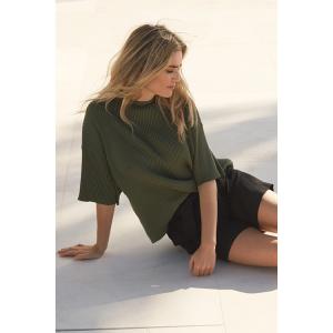 May Knit
