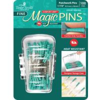 Knappnål Magic Pins