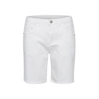 CREAM Vita Capri Twill Short - Regular Fit