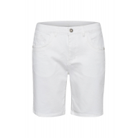 CREAM Vita Capri Twill Short - Regular Fit