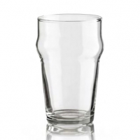 Ølglass Nonic Pint - 57cl