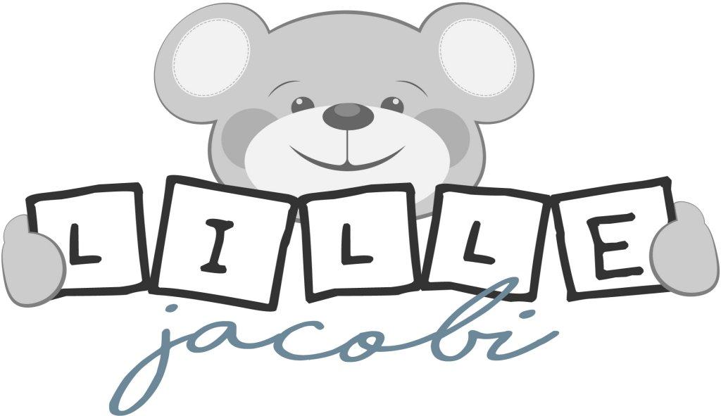Lille Jacobi