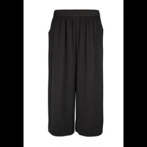 Minga cropped trousers