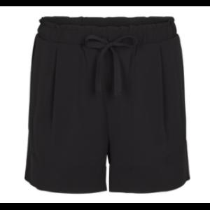 Solidi Shorts
