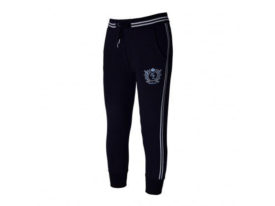 KL Eze Sweat Pant