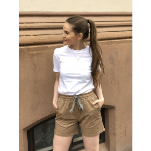 Fiora shorts