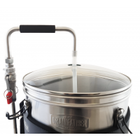 Grainfather Camlock Oppgraderingssett
