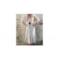 Anouska Patmos kjole